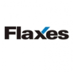 FLAXES