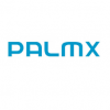 PalmX