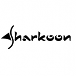 Sharkoon