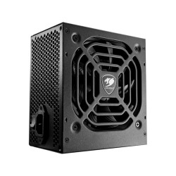 Cougar CGR-ST-500 500W Power Supply