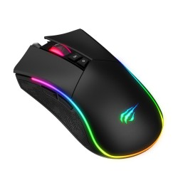 GameNote MS1001 Kablolu Optik Oyuncu Mouse