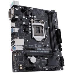 Asus PRIME H310M-R R2.0 DDR4 2666MHz S+V+GL 1151V2