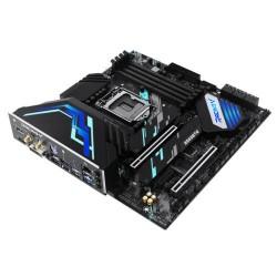 Biostar B560GTQ 5.0 DDR4 4000 S+V+GL LGA1200