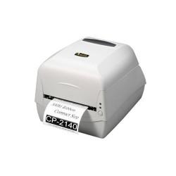 Argox CP-2140 Barkod Yazıcı/Seri-Usb-Paralel