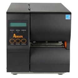 Argox IX4-350 TT Barkod Yazıcı Seri-USB-Ethernet