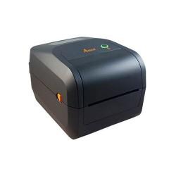 Argox O4-250 DT/TT Barkod Yazıcı /Seri-Usb-Par-Eth