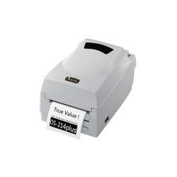 Argox OS-214 Plus Barkod Yazıcı / Seri-USB-Paralel