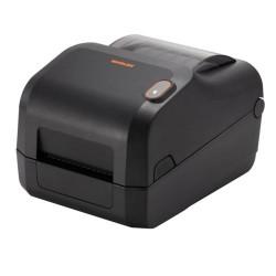 Bixolon XD3-40T Termal  Barkod Yazıcı/ USB-ETH