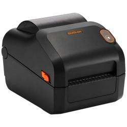 Bixolon XD3-40DK Direk Termal  Barkod Yazıcı