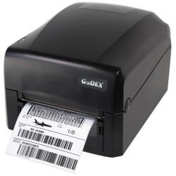 Godex GE300 Barkod Yazıcı Usb-Seri-Ethernet