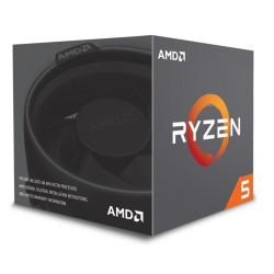 AMD Ryzen 5 2600 3.4/3.9GHz AM4