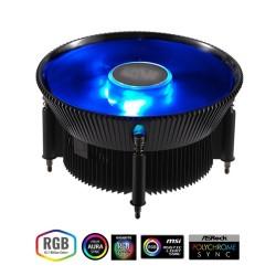 Cooler Master I71C 120mm RGB CPU Soğutucu