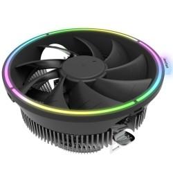 DarkFlash Darkvoid RGB 125mm CPU Soğutucu