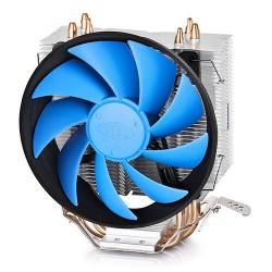 Deep Cool Gammaxx 300 120x25mm Fan CPU Soğutucu