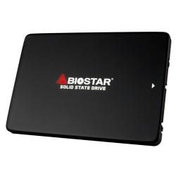 Biostar S120L 240GB 2.5 SSD Disk SA902S2EC2