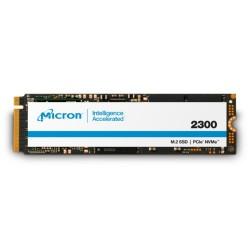 Micron 2300 256GB m.2 NVMe MTFDHBA256TDV-1AY1AABYY