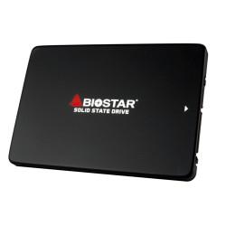 Biostar S120 1TB 2.5 SSD Disk SA902S2E3T