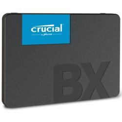 Crucial BX500 1TB SSD Disk CT1000BX500SSD1