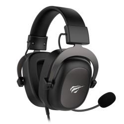 GameNote H2002D Mikrofonlu Gaming Kulaklık