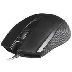 A4 Tech OP-760 V-Track USB Mouse 1000DPI