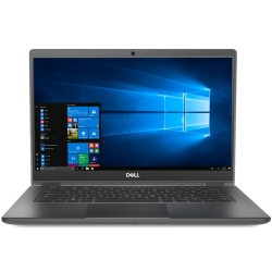 Dell Latitude 3410 i7-10510U 8GB 256GB 14 W10Pro