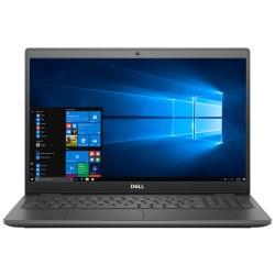 Dell Latitude 3510 i5-10210U 8GB 256GB 15.6W10Pro