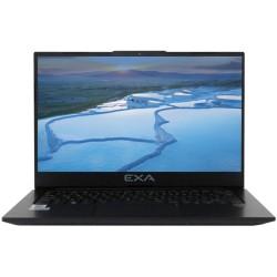 EXA Elite 7TC1 i7-10510U 8GB 256GB 14 DOS 1,1kg