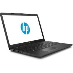 HP 14Z83EA 250 G7 i5-1035G1 8G 256GB 15.6 DOS