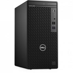 Dell OptiPlex 3080MT i3-10100 8GB 256GB Ubuntu