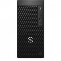 Dell OptiPlex 3080MT i3-10100 8GB 256GB W10Pro