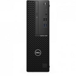 Dell OptiPlex 3080SFF i5-10500 8GB 1TB W10Pro