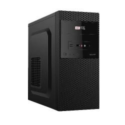 Redrock B32124R12S i3-2120 4GB 128GB DOS