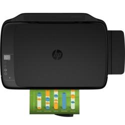 HP Z4B04A Ink Tanklı 315 Fot/Tar/Yaz - A4 USB