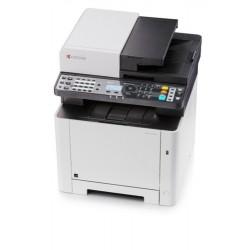 Kyocera M5521cdn Renkli Network Fax/Fot/Tar/Yaz-A4