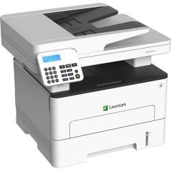 Lexmark MB2236ADW WiFi Fax/ Fot/Tar/ Yazıcı A4