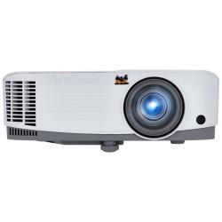 ViewSonic PA503W 1280x800 WXGA 3600 Ans 3D 22000:1