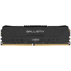 Ballistix 16GB 3200MHz DDR4 BL16G32C16U4B