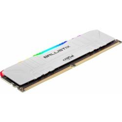 Ballistix 16GB 3200MHz RGB BL16G32C16U4WL- Kutusuz