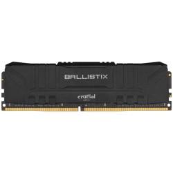 Ballistix 16GB 3600MHz BL16G36C16U4B