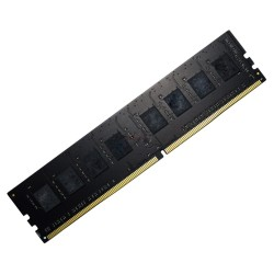 HI-LEVEL 16GB 2400MHz DDR4 HLV-PC19200D4-16G