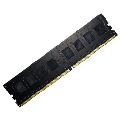 HI-LEVEL 16GB 2666MHz DDR4 HLV-PC21300D4-16G