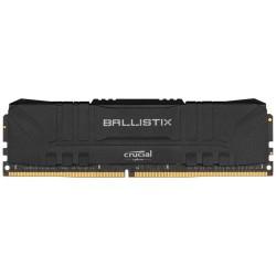 Ballistix 32GB 3600Mhz DDR4 BL32G36C16U4B Kutusuz