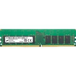 Micron 32GB 3200MHZ DDR4 MTA18ASF4G72PDZ-3G2E1