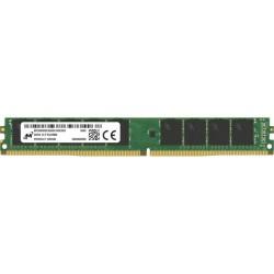 Micron 16GB 3200MHZ DDR4 MTA18ADF2G72AZ-3G2E1