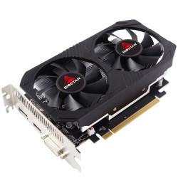 Biostar RX560 4GB 128Bit GDDR5