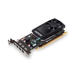 PNY Quadro P620 2GB 128Bit DDR5 16x DP