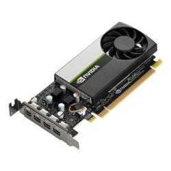 PNY Quadro T600 4GB 128Bit GDDR6