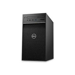 Dell T3640 W-1250-6 16G 256GB+1TB P2200-5GB W10Pro