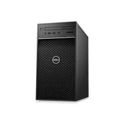 Dell T3640 W-1290-2 16GB 256GB+1TB RTX2080 W10Pro
