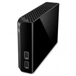 Seagate Backup Plus 6 TB STEL6000200 3.5'' USB 3.0 Taşınabilir Disk